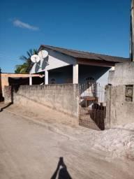 Casa em Jaguaré, 4 quartos, 2 banheiros, ótima localização, R$60 mil reais