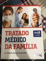 Título do anúncio: Livro para estudantes de enfermagem