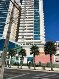 Apt Condominio Santos Dumont Torre Demoiselli  - com linda vista