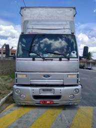 Ford Cargo 1317 Truck 2008