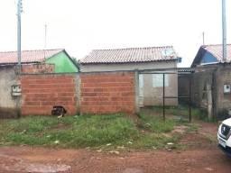 CX, Casa, 2dorm., cód.44434, Cocalzinho De Goias/G