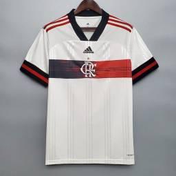 Camisa Flamengo Adidas