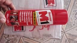 Micro óleo anti- corrosivo starret 300ML
