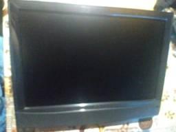 Tv  Monitor 22 polegadas AOC modelo L22W631