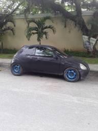 2 carro no preço de um