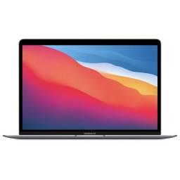Apple macbook air M1 8GB 256SSD