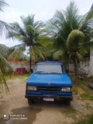 Carro D20