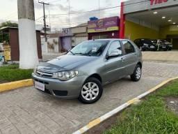 Fiat | Palio Economy | 2011/2011 | 1.0 | Flex | Completo - Impecável