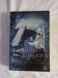 Bernard Cornwell: O Rei do Inverno (Vol. 1 As Crônicas de Arthur)