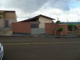 Casa 3 quartos em Ibiporã Vende