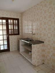Aluga-se uma excelente casa em Pau Amarelo