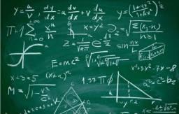 aulas particulares de matemática e física