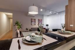 Apartamento à venda com 2 dormitórios em Petrópolis, Porto alegre cod:8004