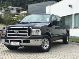 Ford F250 XLT W20