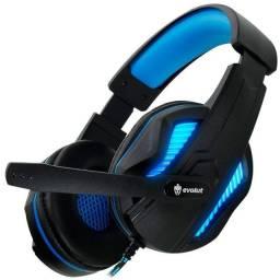 Headse Gamer - Thoth EG-305