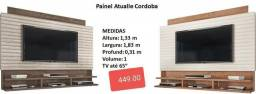 """painel tv 65"""" painel tv 65"""" painel tv 65"""" painel tv 65"""" painel tv 65"""" painel tv 65"""""""