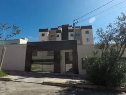 BELO HORIZONTE - Cobertura - São João Batista (Venda Nova)