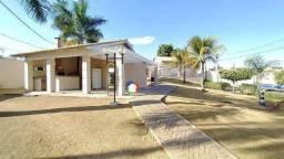 Título do anúncio: Casa com 3 dormitórios à venda, 74 m² por R$ 357.000,00 - Capuava - Goiânia/GO