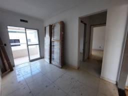 Apartamento com 2 dorms, Aviação, Praia Grande - R$ 275 mil, Cod: 804318