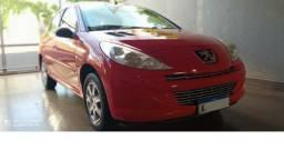 Peugeot 207 XR 1.4 2012 *Lindo