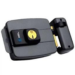 Fechadura Elétrica eletrônica HDLpara portão elétrico eletrônico interfone