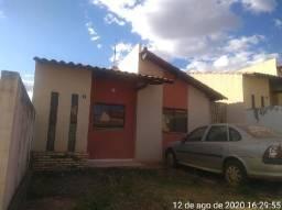 CX, Casa, 2dorm., cód.44837, Planaltina/Setor Oest