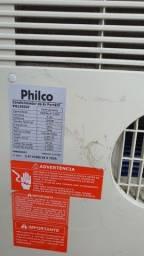 Ar condicionado portátil Philco 13000