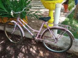 Bicicleta Monark antiga colecionadores