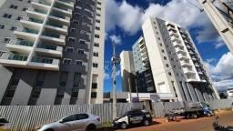 Apartamento para locação no Edifício Valencia