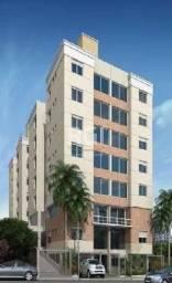Apartamento à venda com 2 dormitórios em Petrópolis, Porto alegre cod:4527