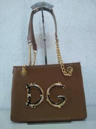 Bolsa D&G