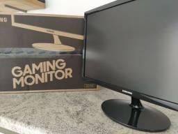 Monitor Gamer Samsung LED 24
