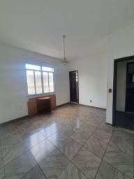 Casa para alugar com 2 dormitórios em Cabral, Nilópolis cod:18025