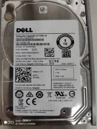 HD 1tb Dell