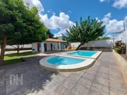 Casa com 3 dormitórios à venda, 100 m² por R$ 500.000,00 - Piçarreira - Teresina/PI