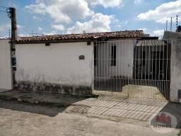 Casa com 2 Dormitorio(s) localizado(a) no bairro Feira VII em Feira de Santana / BAHIA Ref