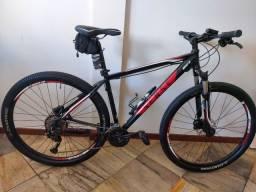 Bike Sense Impact 29