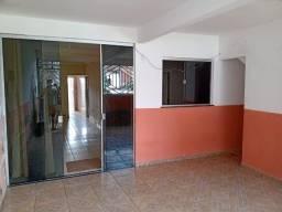 Casa Rua Astrogildo de Almeida B. Santo Antonio Itabuna BA