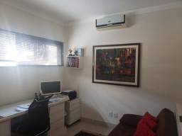 Título do anúncio: Casa com 3 dormitórios à venda, 224 m² - Residencial Villaggio II - Bauru/SP