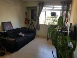 Apartamento à venda com 3 dormitórios em Coração de jesus, Belo horizonte cod:701028