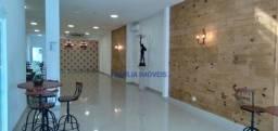 Casa de 0 quartos para compra - Vila Belmiro - Santos