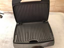 Mega grill