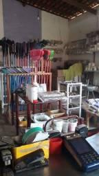 Vendo mercadoria pra loja de material de CONSTRUÇÃO
