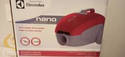 Aspirador de pó Eletrolux 220 volts