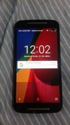 Motorola g2 Plus