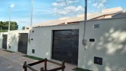 Casa para Venda em Goiânia, Jardim Mariliza, 3 dormitórios, 1 suíte, 2 banheiros, 2 vagas