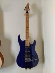 Guitarra Aria Pro II Magna series orgiginal