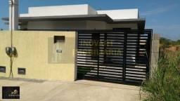 .CÓD 399 Casa Colonial de Alto Padrão com 03 Quartos - São Pedro da Aldeia