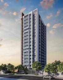 Apartamento à venda com 3 dormitórios em Nova piracicaba, Piracicaba cod:U139366