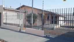 Casa de condomínio à venda com 4 dormitórios cod:BR4CS12333